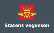Skjermbilde 2018-01-09 kl. 17.07.55