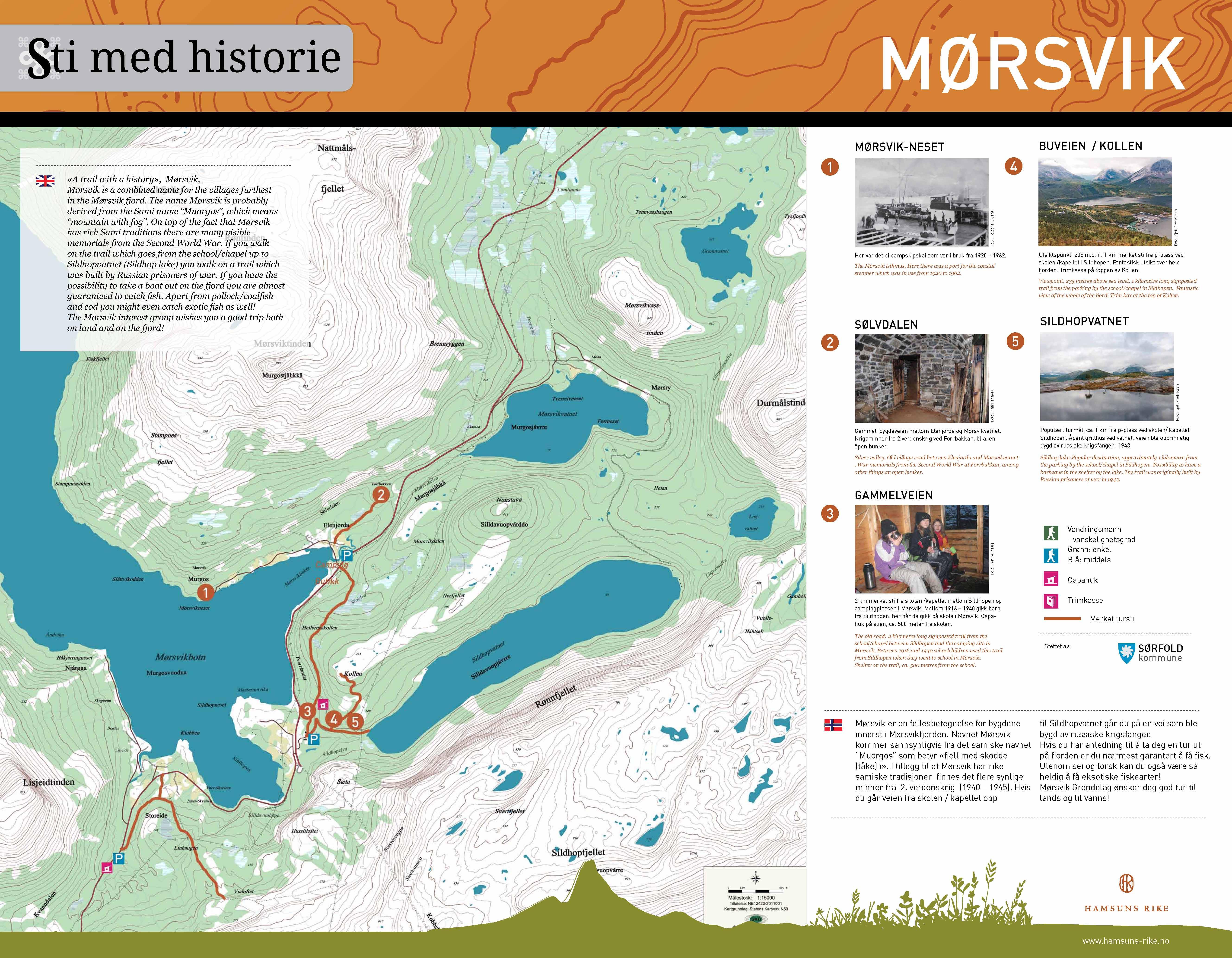 Sti_med_historie_Morsvik