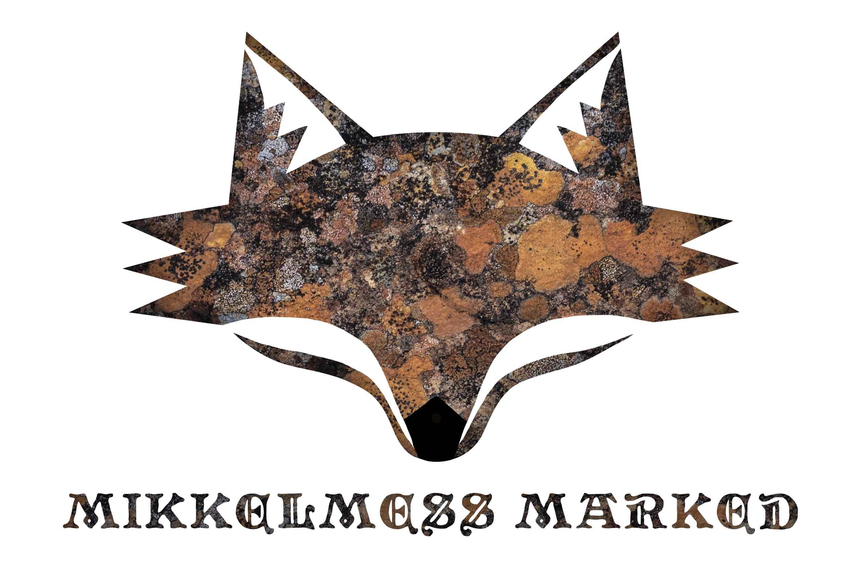 MIKKELMESSmarked