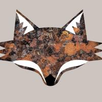 Skjermbilde 2015-09-25 kl. 18.17.30