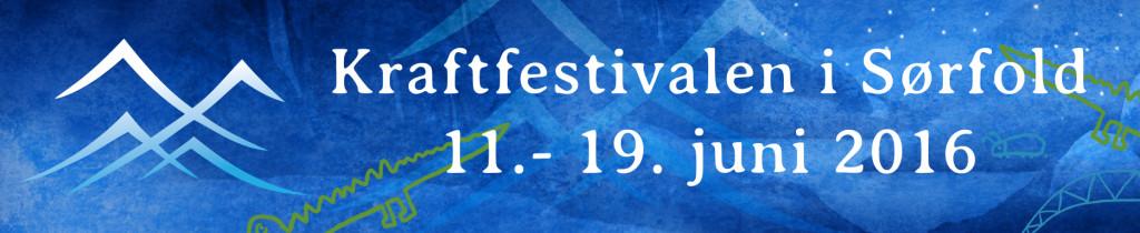 kraftfestival2016