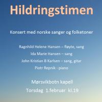 Skjermbilde 2018-01-11 kl. 15.09.03