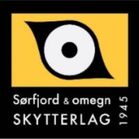 Sørfjord og omegn skytterlag